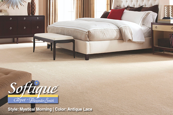 Our Featured Softique Carpet By Alexander Smith In The Product Catalog