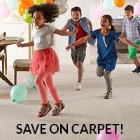 Residential Amp Commercial Retail Flooring Carpet