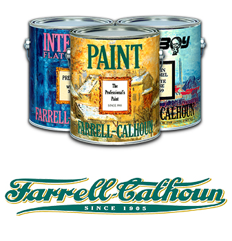 Paint Up To 20 Off Per Gallon Cape Girardeau Mo
