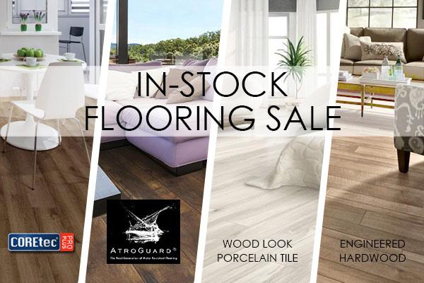 Residential Commercial Retail Flooring Carpet Hardwood Laminate Tile Vinyl Cape Girardeau Mo Ultimate Paint