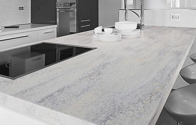 Durasein: A New Generation Solid Surface