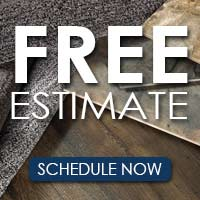 Call or stop by today to schedule your FREE Estimate!
